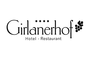 www.girlanerhof.it